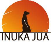 Inuka Jua - Ridgeback - Nordwalde
